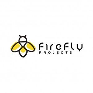 Firefly Projects