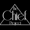 The Chief Project 手帕集作